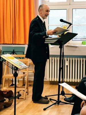 Beda-Institut-Bitburg_Stiftung_Beda_Institut02