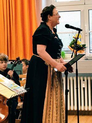 Beda-Institut-Bitburg_Stiftung_Beda_Institut07