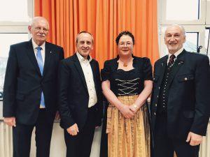 Beda-Institut-Bitburg_Stiftung_Beda_Institut10
