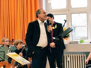 Beda-Institut-Bitburg_Stiftung_Beda_Institut12
