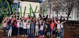 Beda-Institut-Bitburg-Inklusiver_Kulturtreff-04