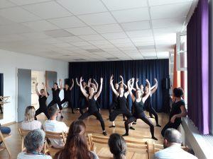 ISEK-Kulturtreff-28-05-2018-1