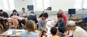 ISEK-Kulturtreff_Beda-Institut_01