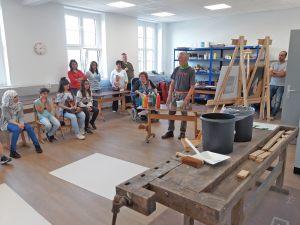 Kulturtreff-ISEK-28-05-2018-3