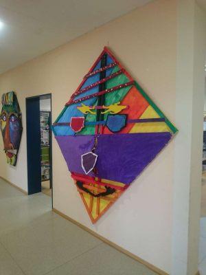Beda-Institut_DSC_0162