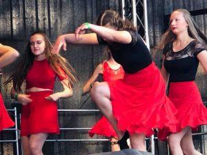 Tanzauftritt-2