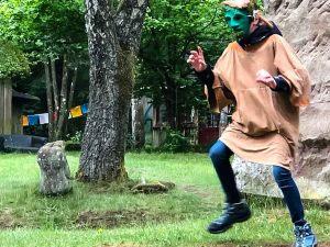 Landkultur_Masken-4