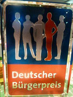 verleihung_deutschen_buergerpreises-02