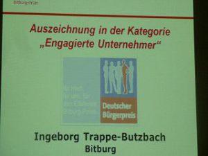 verleihung_deutschen_buergerpreises-04