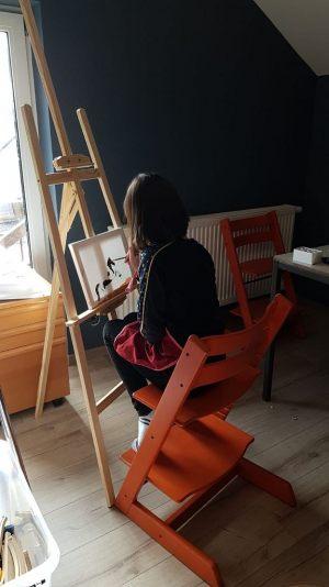 Beda-Institut-Kunst-2021-07