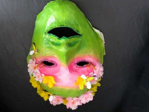 Corona_Maske_2