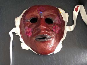 Corona_Maske_6