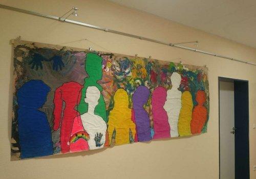 Jugendkunstschule